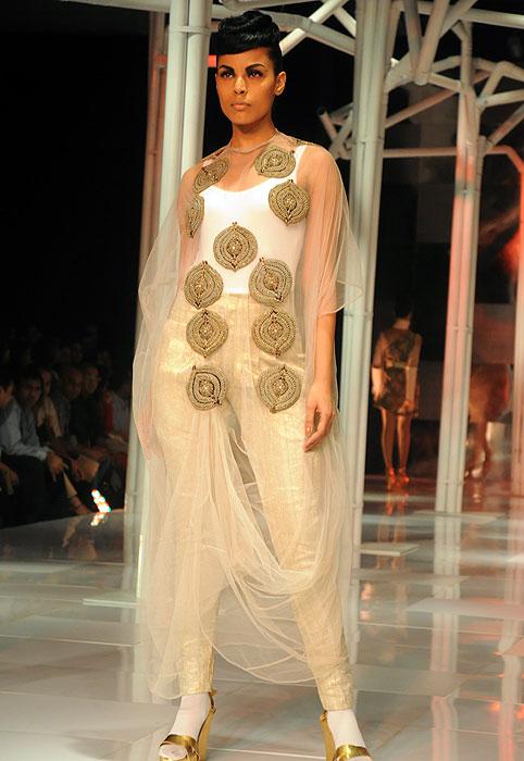 Fashion Design Week London